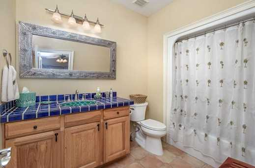 3337 Lost Valley Dr - Photo 29