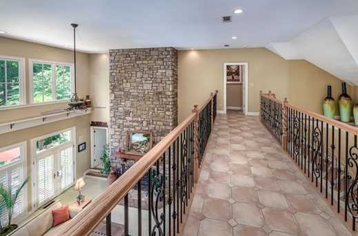 3337 Lost Valley Dr - Photo 33