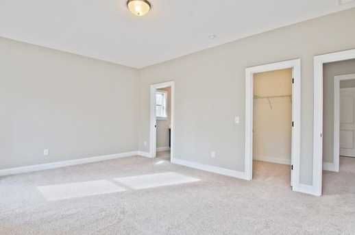 3110 Chenery Dr - Photo 33