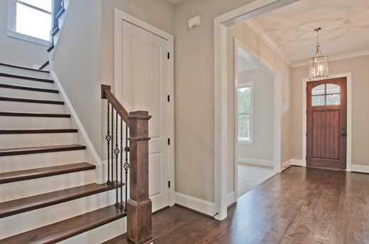 3110 Chenery Dr - Photo 5