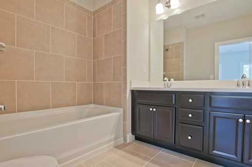 3110 Chenery Dr - Photo 37