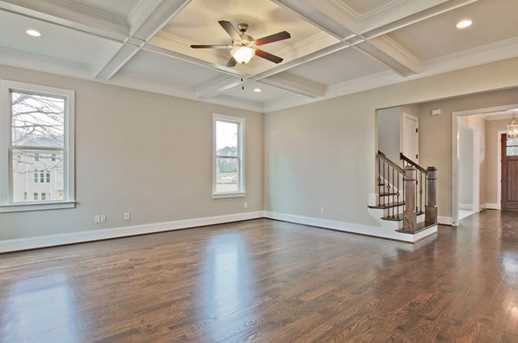 3110 Chenery Dr - Photo 11
