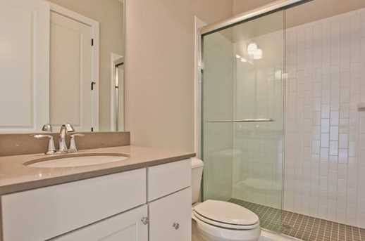 3110 Chenery Dr - Photo 21