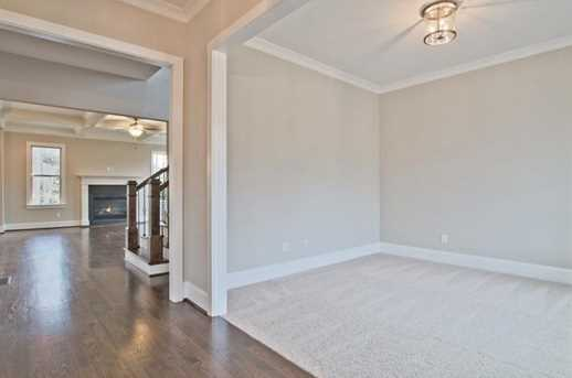 3110 Chenery Dr - Photo 3