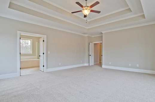 3110 Chenery Dr - Photo 25