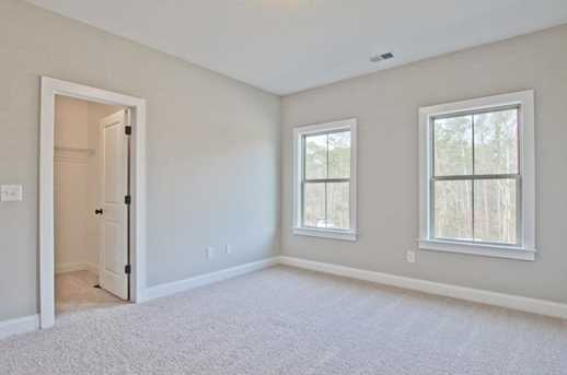 3110 Chenery Dr - Photo 39