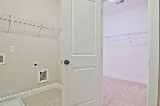 3110 Chenery Dr - Photo 31