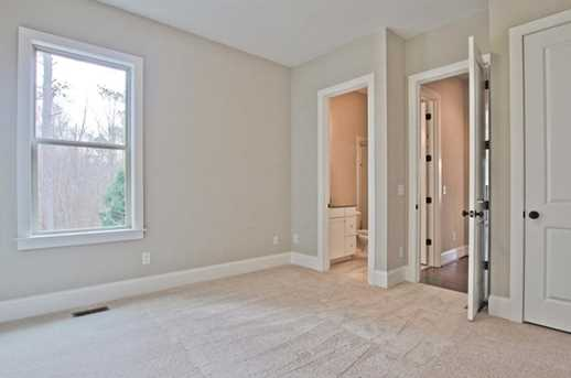 3110 Chenery Dr - Photo 19