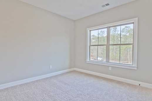3110 Chenery Dr - Photo 35
