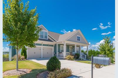 6377 Hickory Branch Drive - Photo 1
