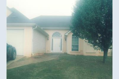 7859 Clearview Circle - Photo 1