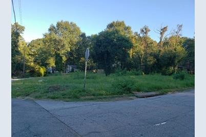 4082 Sweetbriar Lane #6 - Photo 1