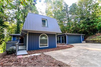 240 Chappell Road - Photo 1
