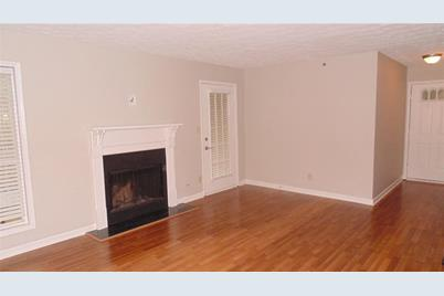 3960 Riverlook Parkway SE #203 - Photo 1