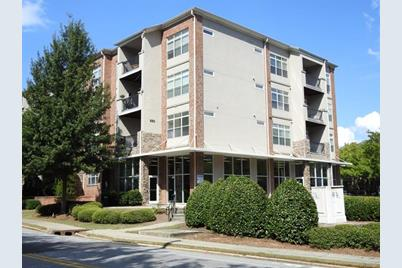 880 Confederate Avenue SE #411 - Photo 1