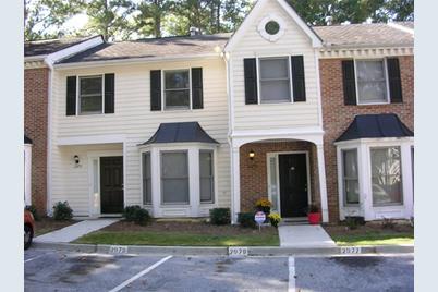 2979 Heritage Villas Drive - Photo 1