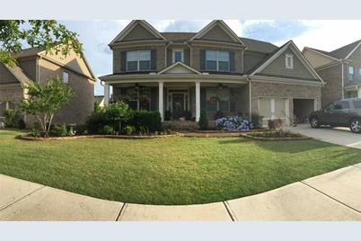 3136 Willow Leaf Drive - Photo 1