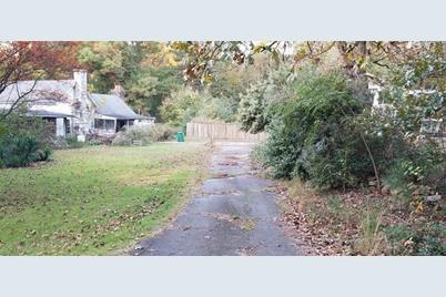 2044 Killian Hill Road - Photo 1