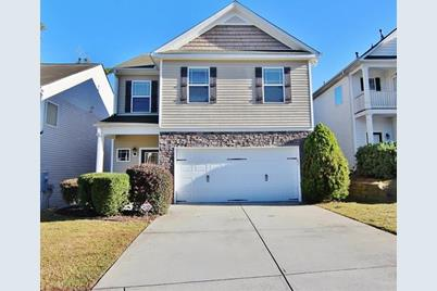 5208 McEver View Drive - Photo 1