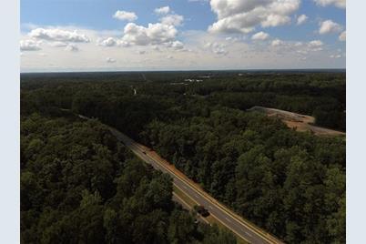 0 Highway 138 (23.16 Acres) Highway - Photo 1