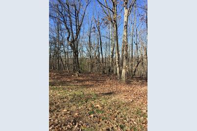 0 Buck Trail - Photo 1