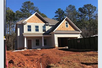 187 Bryson Lake Circle - Photo 1