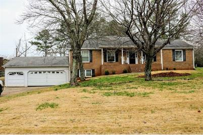 1651 Kennesaw Due West Road NW - Photo 1