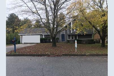 9473 Forest Knoll Drive - Photo 1