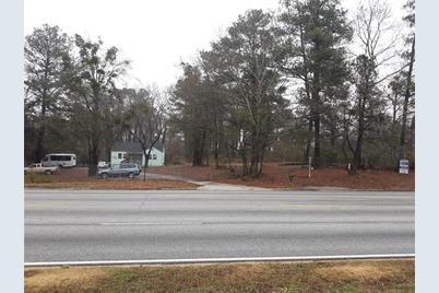 4426 Covington Highway - Photo 1