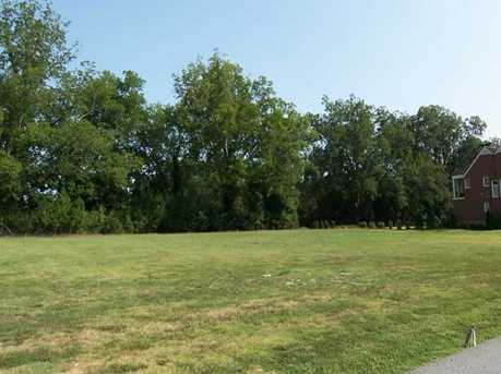 4248 Westriver Park #7 - Photo 1