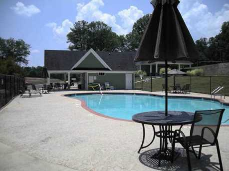 Lot 62 Old Collins Road #61 - Photo 3