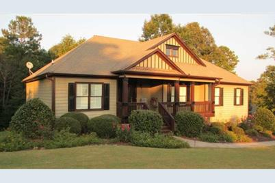 136 Sweetwater Creek Tr, Canton, GA 30114 - MLS 5127326 - Coldwell Banker