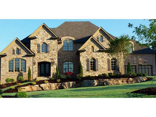 3004 watsons bend milton ga 30004 mls 5200936 for Milton home builders