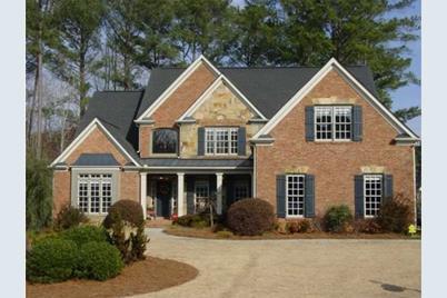 Fine 2355 Starr Lake Drive Nw Acworth Ga 30101 Home Remodeling Inspirations Propsscottssportslandcom