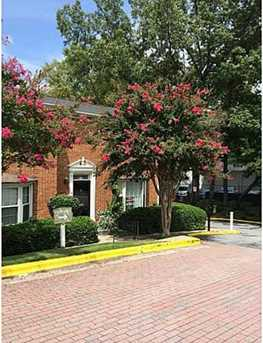 6520 roswell rd 2 sandy springs ga 30328 mls 5332627 coldwell 6520 roswell rd 2 sandy springs ga 30328 mightylinksfo