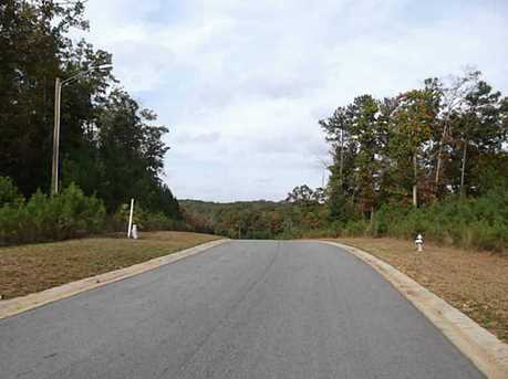0 Upper Sweetwater Trail - Photo 15