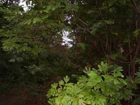 803 Chestnut Hill Rd - Photo 1