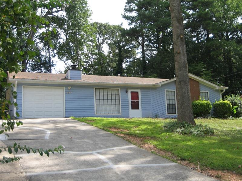 houses for rent duluth ga  12  house q