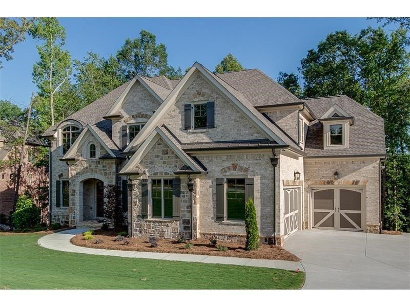 Homes For Sale In Buford City School District