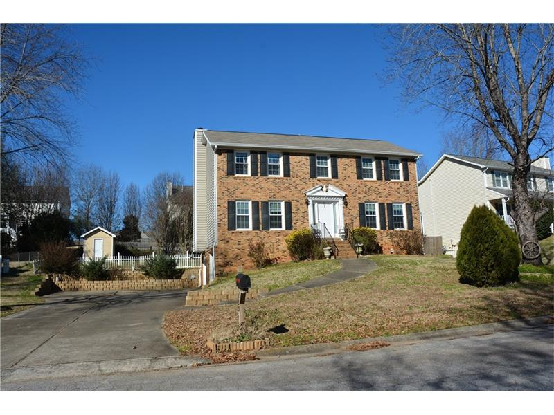 Apartments For Rent In Snellville Ga