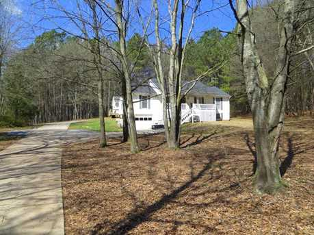 4206 Holly Springs Pkwy - Photo 1