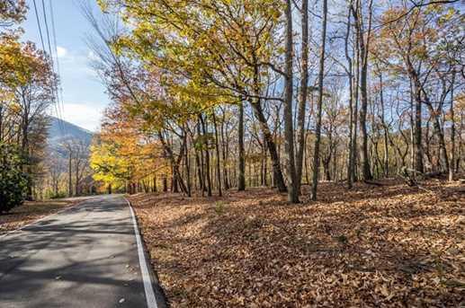 4410 Bee Tree Ridge Drive - Photo 1