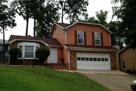 4520 dorset circle decatur ga 30035 mls 5652136