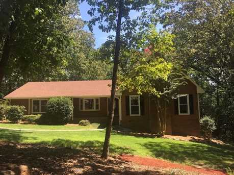 42 hickory hollow winder ga 30680 mls 5735807 for Hickory hollow