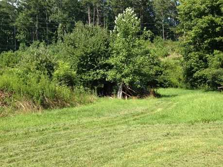 8572 hickory flat highway woodstock ga 30188 mls for Hickory flat