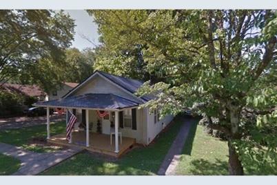 248 Toccoa Avenue, McCaysville, GA 30555