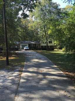 8485 Creekwood Rd - Photo 1