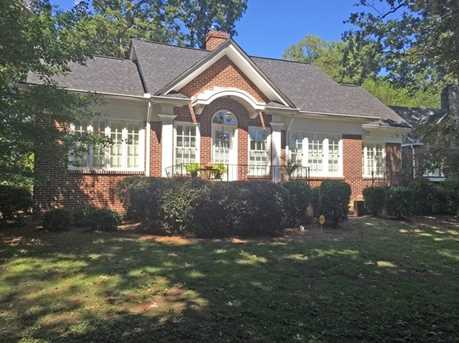 535 Collier Road Nw - Photo 1