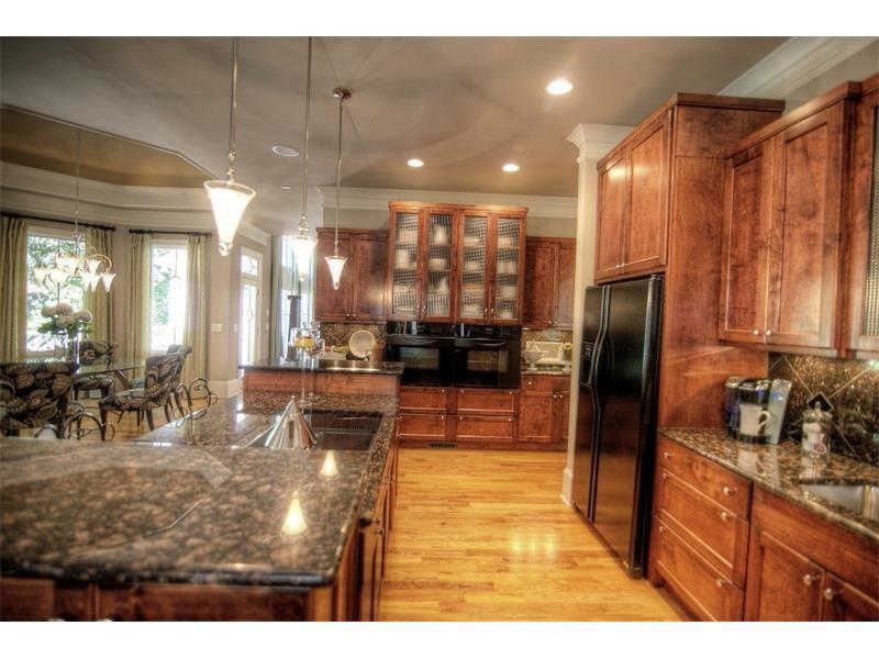 4410 Laurel Grove Trace, Suwanee, GA 30024 - MLS 5761157 - Coldwell Banker