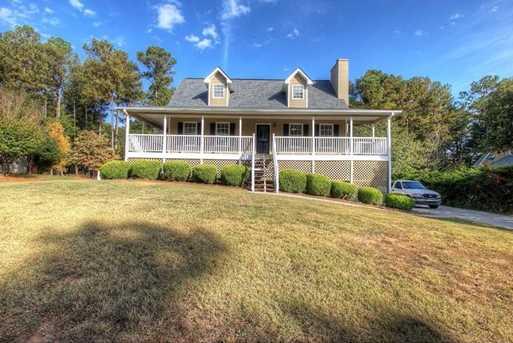 189 Lady Savannah Drive - Photo 1